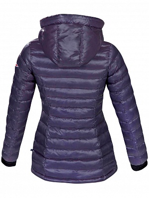 Куртка Marinepool Melissa Down Coat